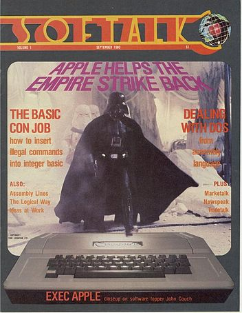 Softalk 1980 09 cover
