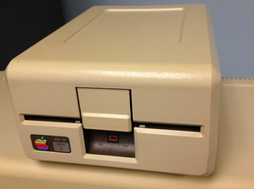 Apple3 disk3