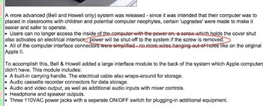 Bhiiplus oldcomputers net