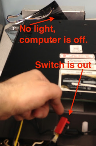 Bhiiplus switch out