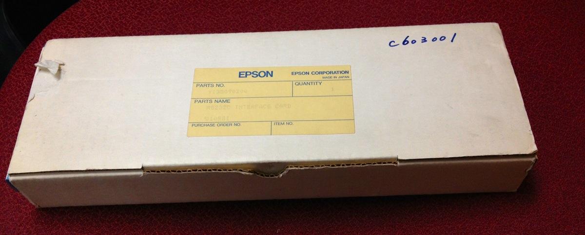 epson-rs232-box