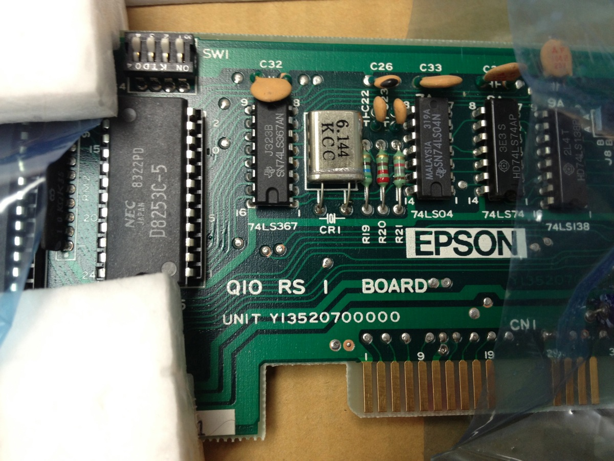 epson-rs232-closeup