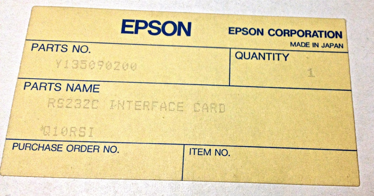epson-rs232-label