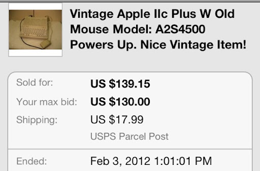 Iicplus ebay 139