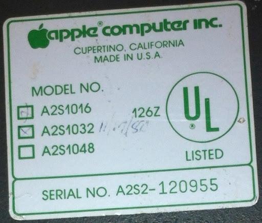 Label 120955