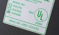 Label 122481