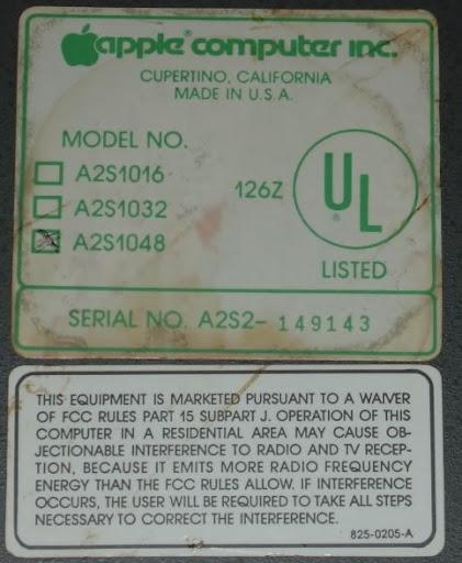 Label 149143