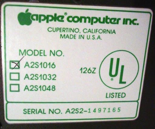 Label 1497165