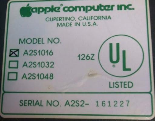 Label 161227