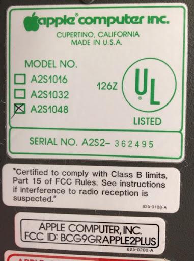 Label 362495