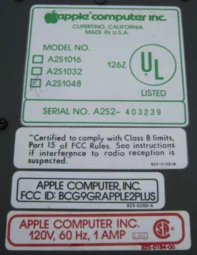 Label 403239