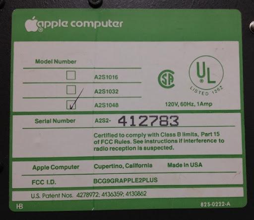 Label 412783