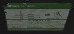 Label 448225