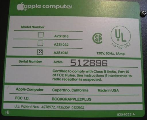 Label 512896