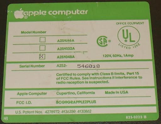 Label 546018