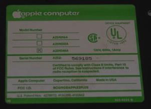 Label 569185