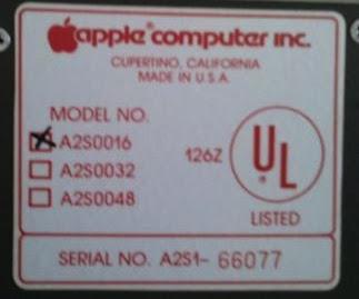 Label 66077
