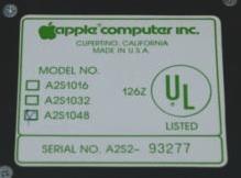 Label 93277