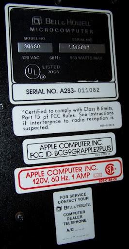Label bh11082