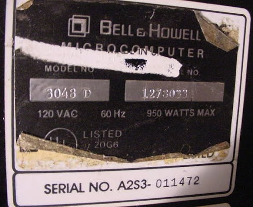 Label bh11472