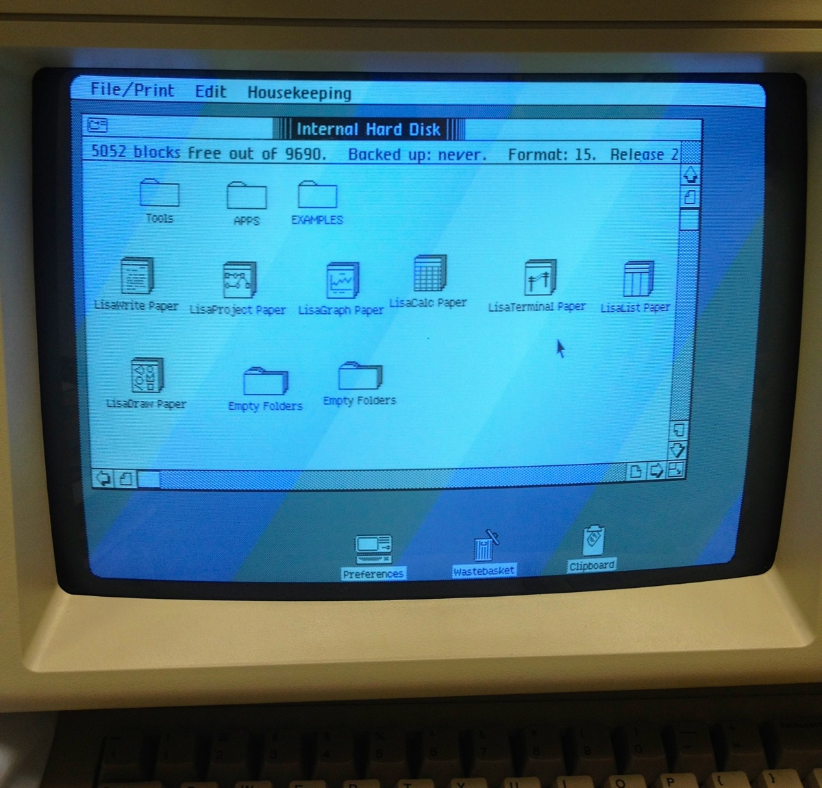 lisa-profile-boot-desktop-folder