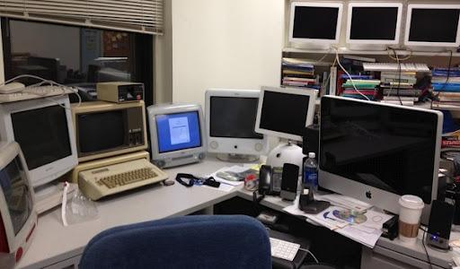 Office20120322