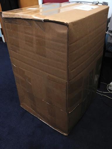 Sarahiiplus shipped