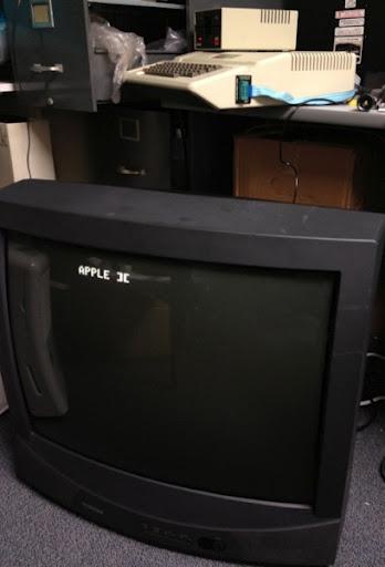 Terraiiplus dumpster tv