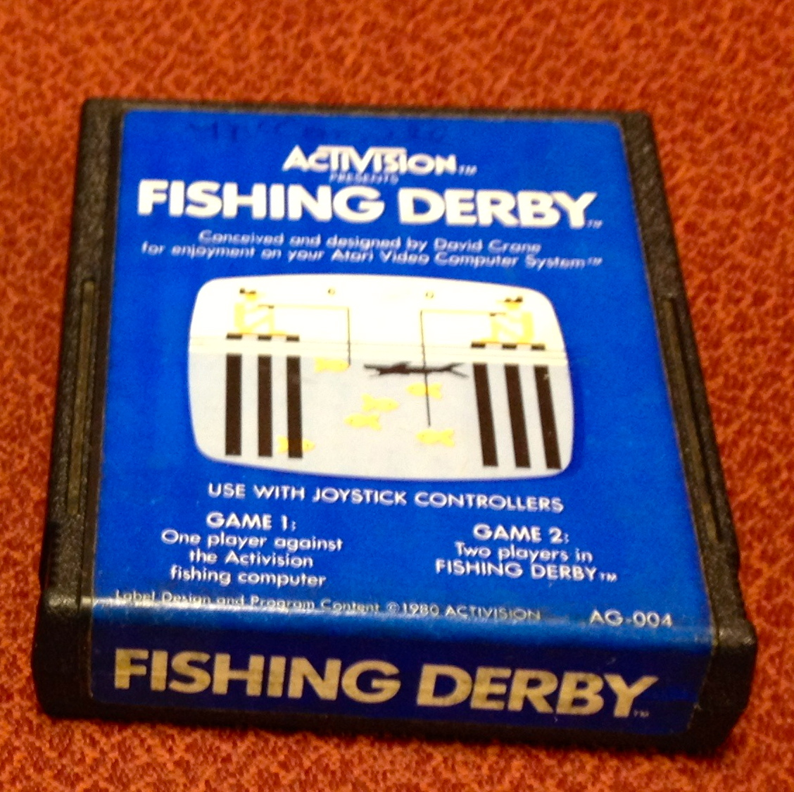 fishing-derby-cart