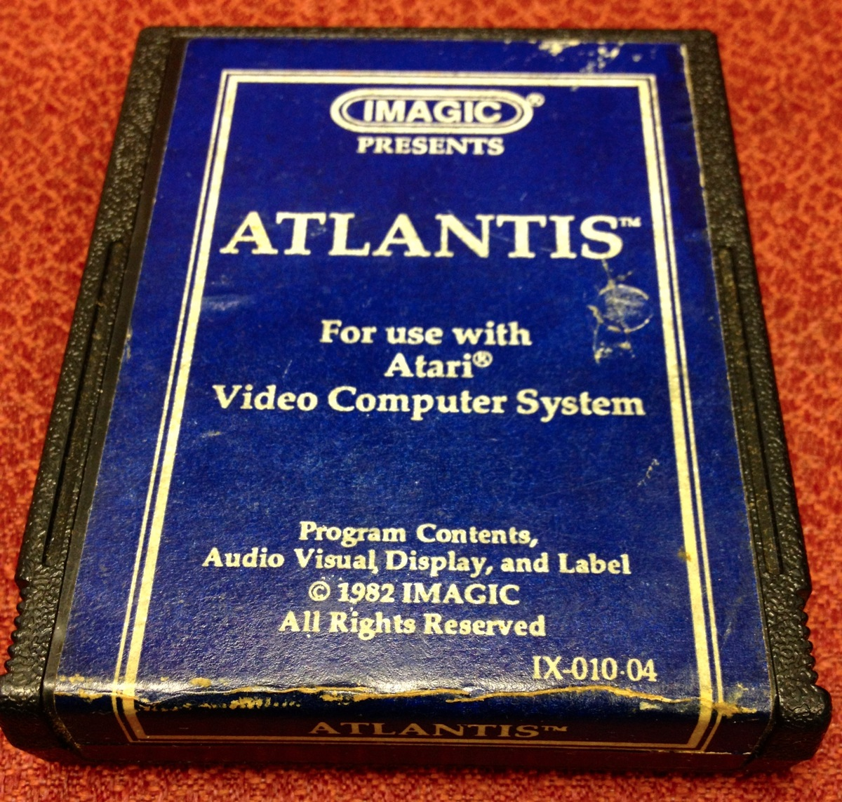 imagic-atlantis-blue