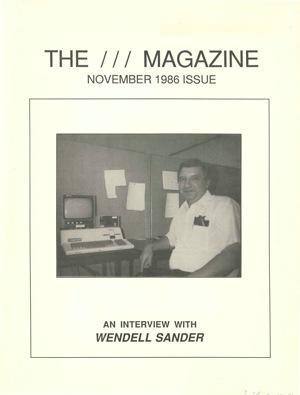 IIIMagazine1986 10