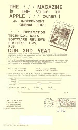 IIIMagazine1986 12 subcard