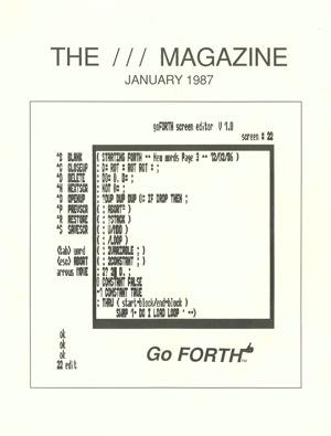 IIIMagazine1987 01