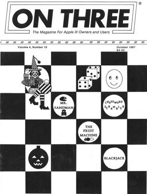 OnThree1987 10