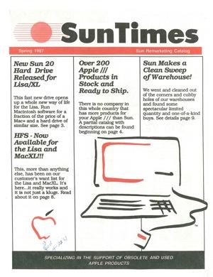 SunTimes1987 spring