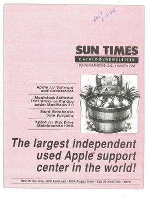 SunTimes1988 winter