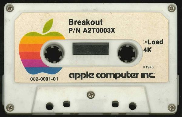002 0001 01 breakout