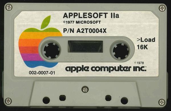 002 0007 01 applesoft iia