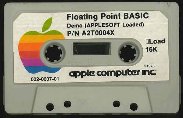 002 0007 01 fp basic demo