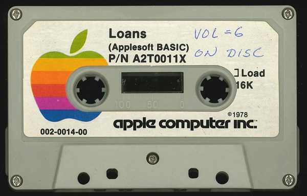 002 0014 00 loans