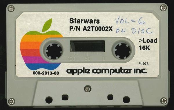 600 2013 00 starwars