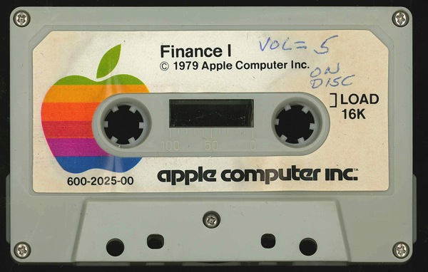 600 2025 00 finance1