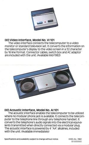 Ixo periph brochure 2