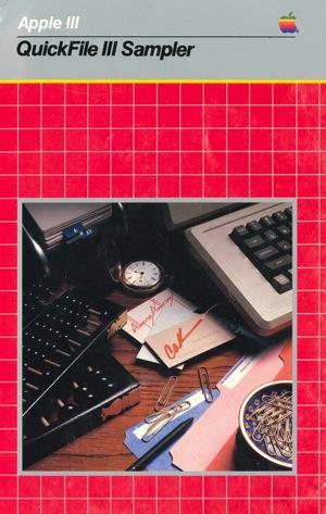 Qf3 manual
