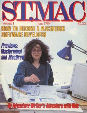 Stmac 1984 jun