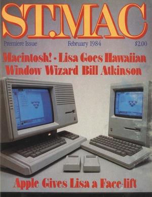 Stmac feb1984