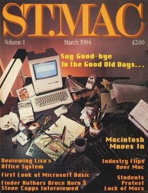 Stmac mar1984