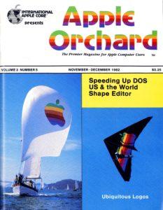apple-orchard-v3n5-1982-nov-dec