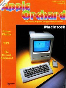 apple-orchard-v5n2-1984-feb