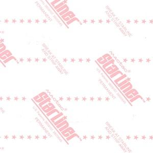 Filemover sticker Page 2